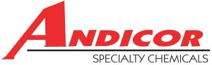 Andricod Specialty Chemicals